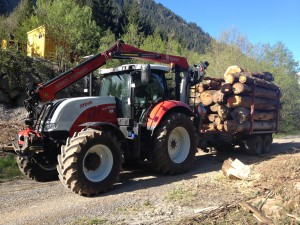 Holztransport_0245