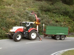 Holztransport_0327